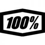 100prozent-logo