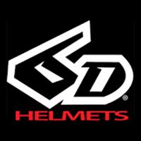 6D-logo