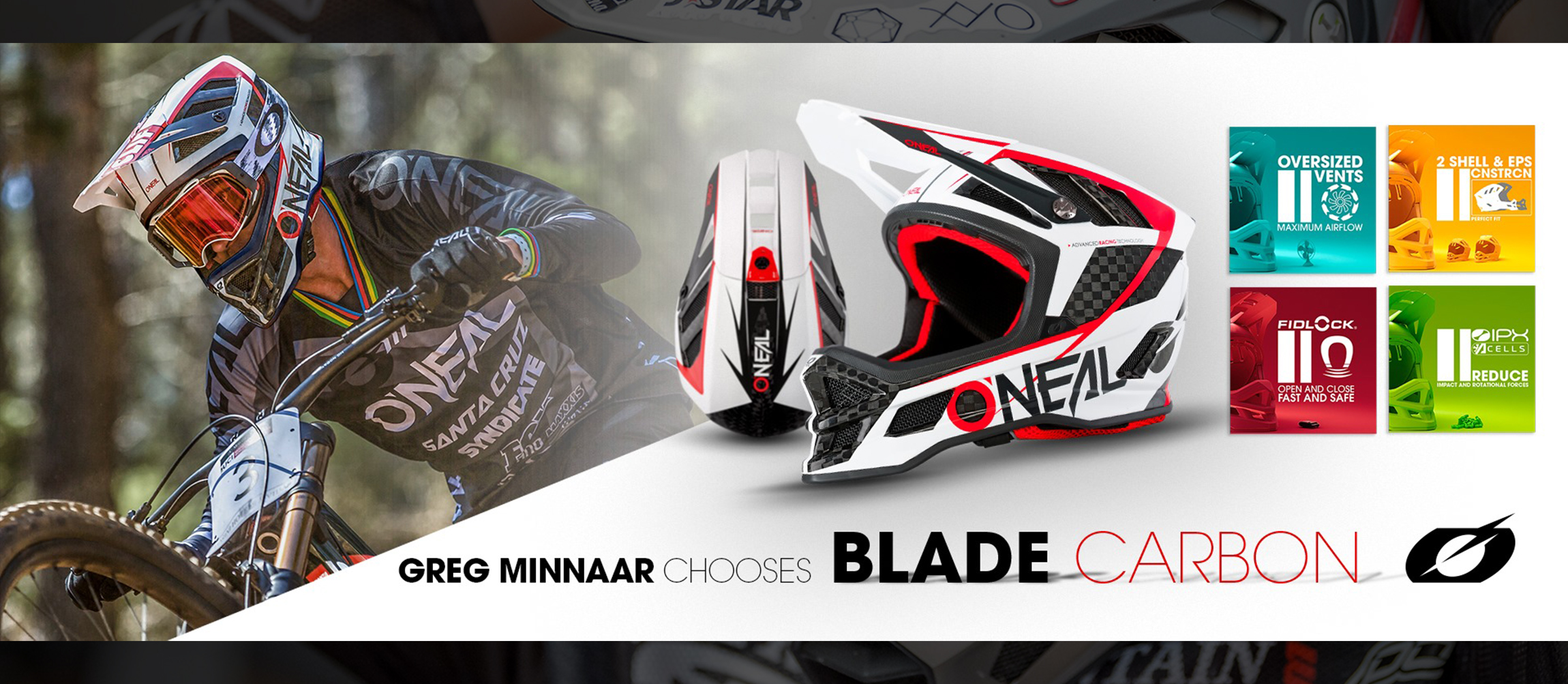 Motocross-xboot-factory-helm-carbon