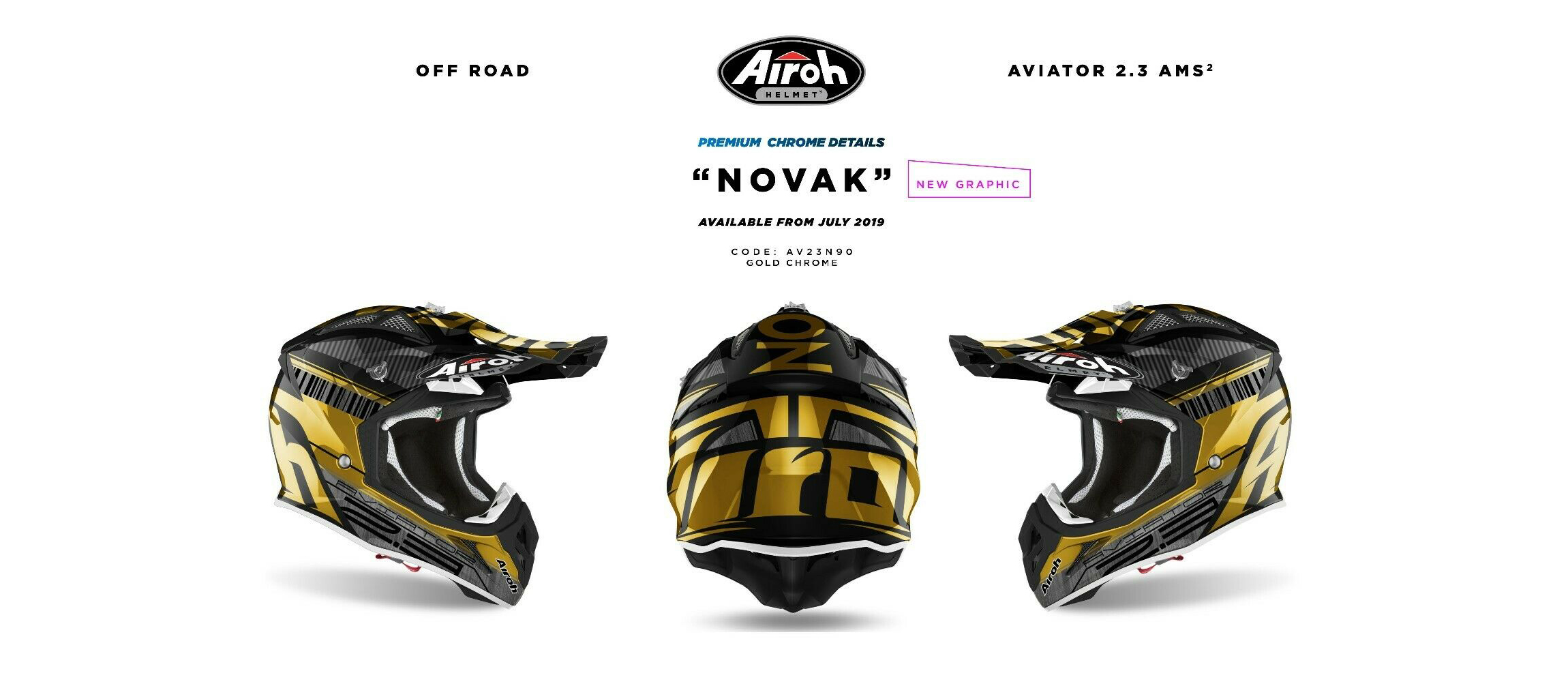 Motocross-Airoh-Aviator-23-Ams-Novak-2020-Casco-Cross-Enduro-xboot-factory