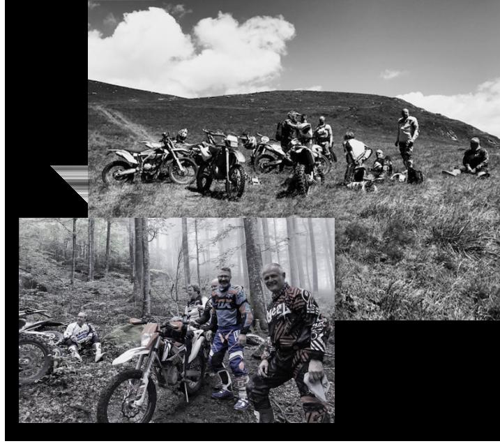 Motocross-Biker-XBoot-Factory