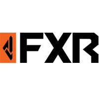 fxr-logo
