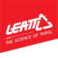 leatt-logo
