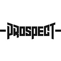prospect-logo
