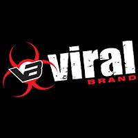 viral-brand-logo