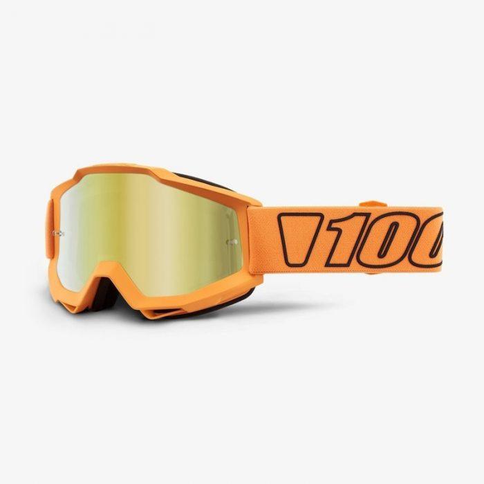 100% Brille Arcuri Luminari, Modell 2020 1