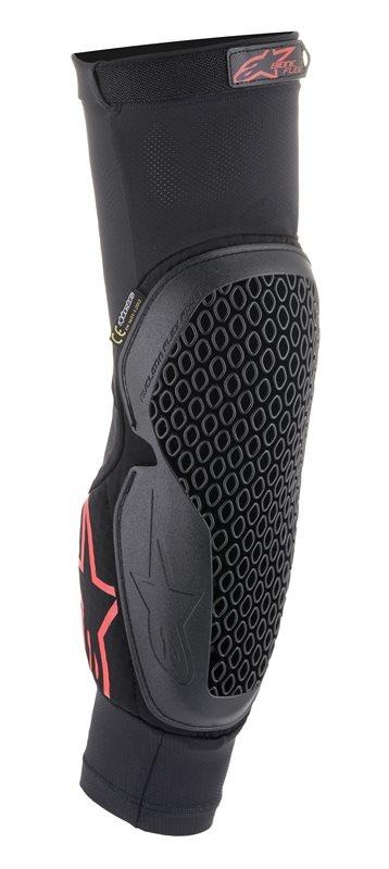 Alpinestars Bionic Flex Elbow Protector, schwarz 4