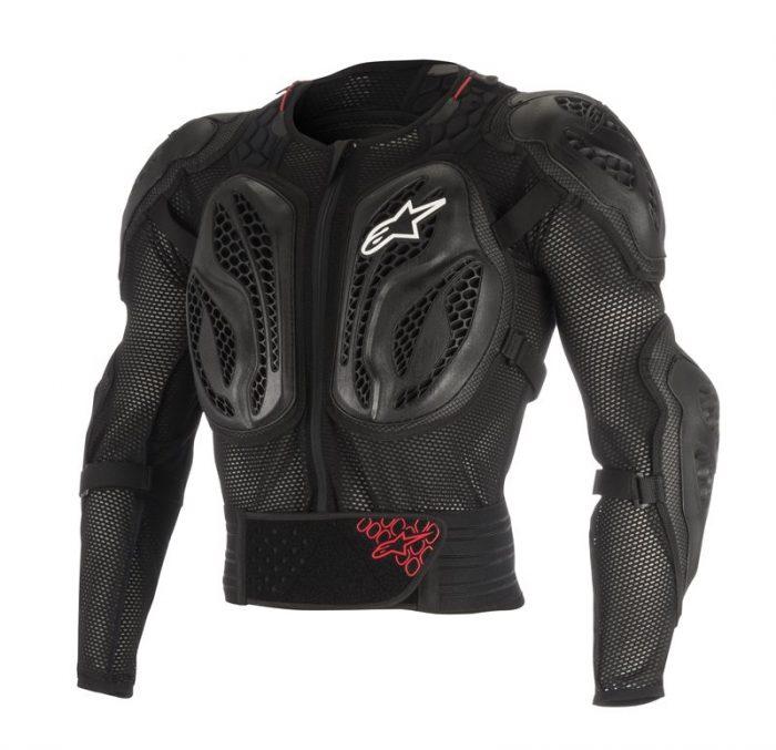 Alpinestars Bionic Action Jacket 1