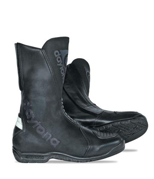Daytona Flash, schwarz 3