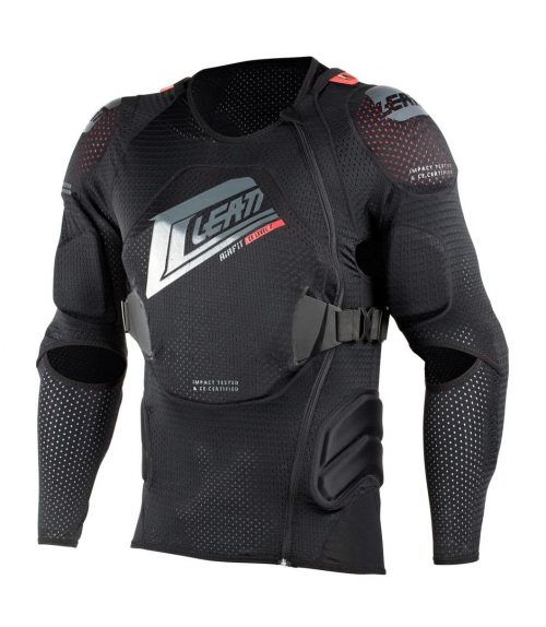 Leatt Body Protector 3DF AirFit 23