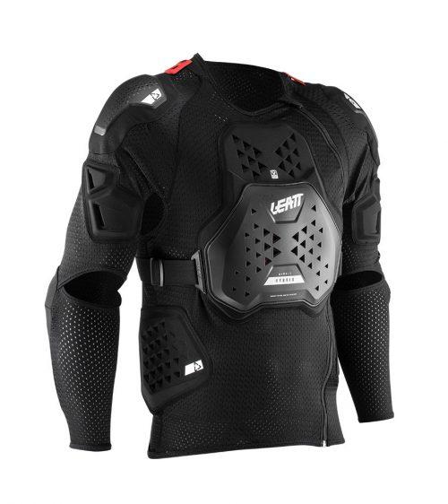 Leatt Body Protector 3DF AirFit Hyprid 16
