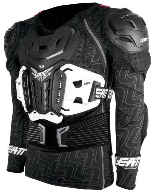 Leatt Body Protector 4.5 Pro 17