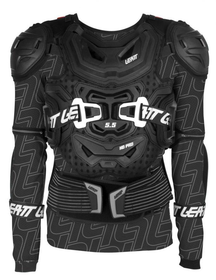 Leatt Body Protector 5.5 1