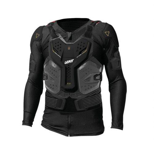 Leatt Body Protector 6.5 19