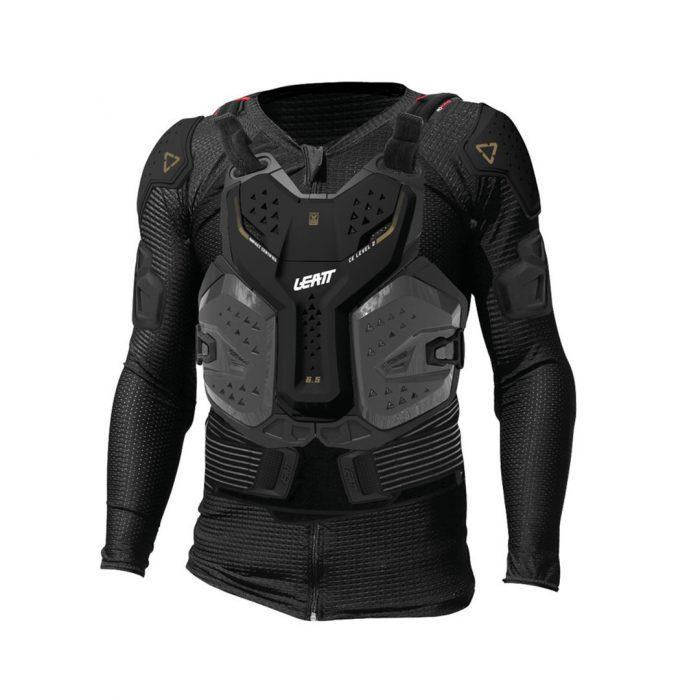 Leatt Body Protector 6.5 1