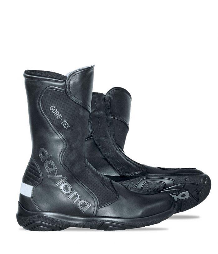 Daytona Spirit GTX, schwarz 1