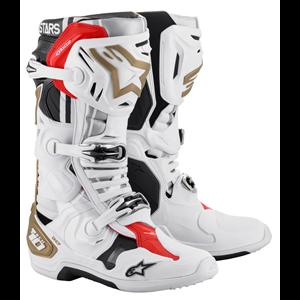 Alpinestars Tech 10 Squad 2020 Limited Edition 3
