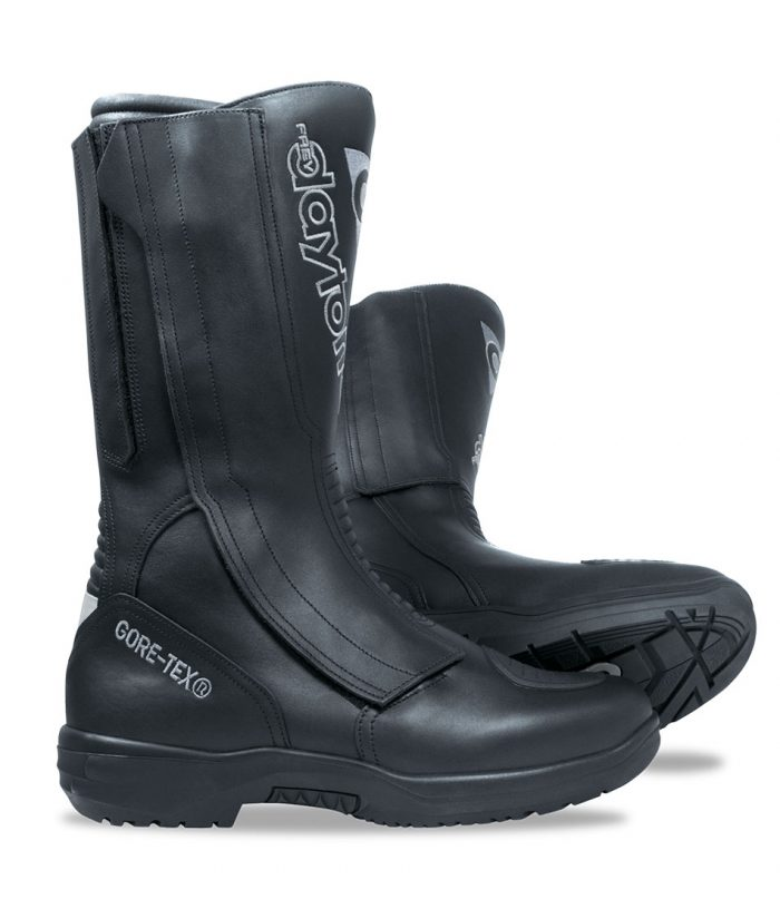 Daytona Travel Star GTX, schwarz 1